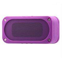 Caixa de som - Rui esportes de alto - falante subwoofer estéreo sem fio Bluetooth RUIZU Meigui Zi