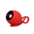Caixa De Som Sem Fio - 40 Alto - Falante Viva - Voz Bluetooth Mini - Lanterna À Prova D`Água Ao Ar Livre