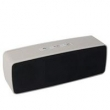 Caixa De Som Sem Fio - Air Ama Ao Ar Livre Alto - Falante Bluetooth Wireless Desktop Telefone Placa Áu