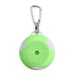 Caixa de som sem fio - Alto - falante Jane LESIMO Bluetooth pequenos alto - falantes verde