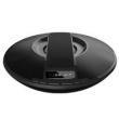 Caixa de som sem fio - Austrália Lobo de alto - falante sem fio Bluetooth Stereo Speaker Portátil cartão mini computador pequeno