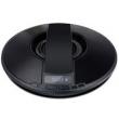 Caixa de som sem fio - chilro alto - falantes Bluetooth sem fio oferecem suporte áudio estéreo Bluetooth falantes do computador