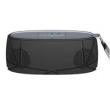 Caixa de som sem fio - Encanto MD05 movendo portátil sem fios Bluetooth estéreo cartão alto - falante compacto mini - curso ao a