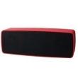 Caixa De Som Sem Fio - Escavadoras Ao Ar Livre Alto - Falante Bluetooth Sem Fio Placa Áudio Sem Fio Ár
