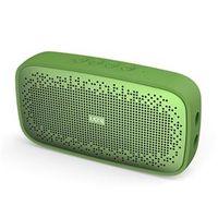 Caixa De Som Sem Fio - Gramas Lker Ling Alto - Falante Bluetooth Impermeável Portátil Notebook Computa