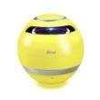 Caixa De Som Sem Fio - Ipai Amor 30 Alto - Falante Globe Mini Alto - Falante Do Carro Bluetooth Sem Fio