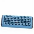 Caixa de som sem fio - Leda com alto - falante Bluetooth impermeável montanhismo sem fios Bluetooth estéreo esportes ao ar livre