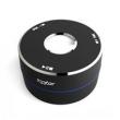 Caixa de som sem fio - Mybreath sem fio Bluetooth Mini alto - falante portátil B700A de áudio sem fio