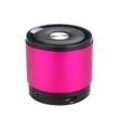 Caixa De Som Sem Fio - Neve Huan Nuotf O Cartão Atlas Bluetooth Stereo Speaker Alto - Falante Alumínio