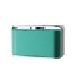 Caixa de som sem fio - Qiaowei JOWAY 40 alto - falante Bluetooth Bluetooth outdoor placa de som alto - falante portátil luz verd