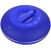 Caixa de som sem fio - telefone vevaA8 stereo headset Bluetooth alto - falante sem fio portátil mini - notebook tablet criativo