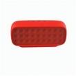 Caixa De Som Sem Fio - Três Assuntos Sakomd68 Bluetooth Alto - Falantes Portáteis Cartões Dispositivos