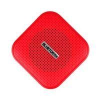 Caixa de som sem fio - Três sujeitos sakoskc8 Bluetooth viva - voz mini carro de som pequeno cartão estéreo portátil sem fio wir