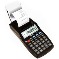 Calculadora Eletrônica E Impressora Ma - 5111 - Elgin