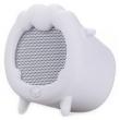 Alto - falantes - Caixinhas de Som - branco - Ehen computador viva - voz Bluetooth wireless pequenos Alto - falantes - Caixinhas