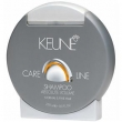 Keune Care Line Absolute Volume Shampoo de Volume - 250ml
