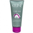 Keune Care Line Keratin Smoothing Condicionador - 200ml
