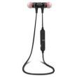 Fone de ouvido - A920BL dimensão Awei com fone de ouvido Bluetooth sem fio fone de ouvido Bluetooth cavaleiro negro