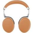 Fone de Ouvido Parrot Zik 3.0 Stereo Bluetooth & Carregador Wireless - ( Caramelo )