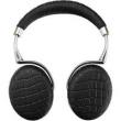 Fone de Ouvido Parrot Zik 3.0 Stereo Bluetooth & Carregador Wireless - ( Preto )
