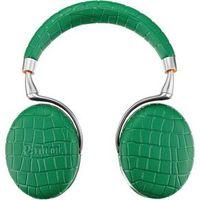 Fone de Ouvido Parrot Zik 3.0 Stereo Bluetooth & Carregador Wireless - ( Verde Esmeralda )