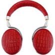 Fone de Ouvido Parrot Zik 3.0 Stereo Bluetooth & Carregador Wireless - ( Vermelho )