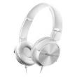 Fone de Ouvido SHL306000 Philips Branco