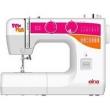 Máquina de Costura Elna Sew Fun