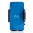 Suporte de celular veicular - QI KooPower carregador de carro carregador de carro Telefone Universal atividad