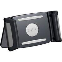 Suporte Thule Smartphone Attachment 100082 Pack n Pedal? para Celulares e Smartphones preto
