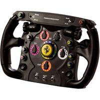 Volante para Games - Thrustmaster Ferrari F1 Wheel Add - On