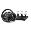 Volante + Pedal para Games - Thrustmaster T300 RS GT Edition Racing Wheel