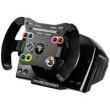 Volante + Pedal para Games - Thrustmaster TS - PC Racer Racing Wheel