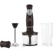 Mixer Electrolux Cuisine Inox 3 em 1 110V
