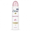 Desodorante Aerosol Dove Beauty Finish 150ml