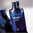 Desodorante Colônia Kaiak Pulso Masculino 100ml