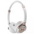 Headphone Motorola Pulse 2, Branco SH005WH, Microfone