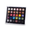 Paleta De Sombras Profissional Catharine Hill