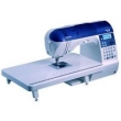 Máquina De Costura Computadorizada Nx450Q, 294 Pontos - Brother BIVOLT