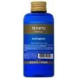 Fragrância Desodorante Refil Tempo Tropical