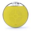 Alto - falantes - Caixinhas de Som - amarelo - Cartão de telefone Bai Rui Rio 9H Alto - falante Bluetooth wireless mini Alto - f