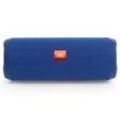 Caixa de Som Bluetooth JBL Flip 4 Portátil à Prova d`água Azul