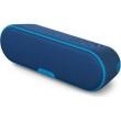 Caixa de Som Portátil com Bluetooth e Wireless Sony SRS - XB2 ( Azul )