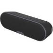 Caixa de Som Portátil com Bluetooth e Wireless Sony SRS - XB2 ( Preto )