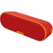 Caixa de Som Portátil com Bluetooth e Wireless Sony SRS - XB2 ( Vermelho )