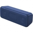 Caixa de Som Portátil com Bluetooth e Wireless Sony SRS - XB3 ( Azul )