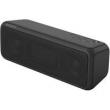 Caixa de Som Portátil com Bluetooth e Wireless Sony SRS - XB3 ( Preto )