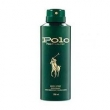 Desodorante Polo Spray Masculino