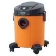 Aspirador Pó E Liquidos Profissional Kronos 23 21Lt 1400W - Lavor 220V