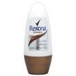Desodorante Rexona Women Ebony Roll On